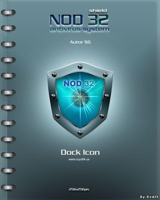 Для ключи для nod 32 sateck.